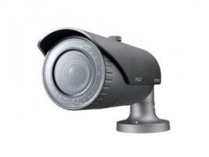 IP bullet video camera`s