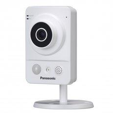 Eagle eye cloud camera's zelf installeren