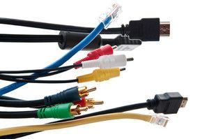 Kabels verrassend