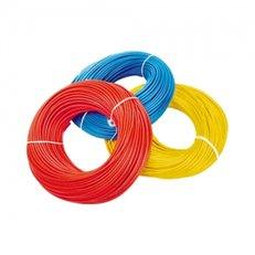 Lange kabels