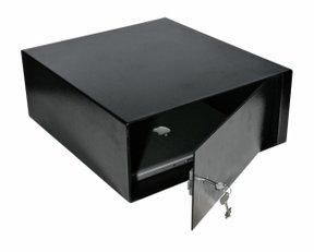 Laptop safe