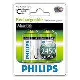 Philips Multilife C Adapter_