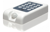 GSM mobiel alarmsysteem, Mobeye i110_