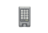 GSM mobiel alarmsysteem, Mobeye Argos i200_
