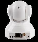 Foscam FI9816P Draadloze IP camera wit_