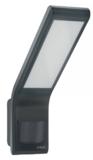 Steinel sensor-led-spot XLED_