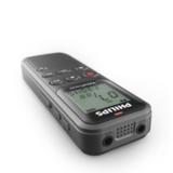 Philips voice recorder DVT1110_
