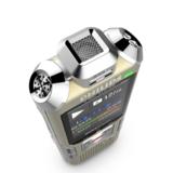 Philips voice recorder DVT8010 voor vergaderingen met omnidirectionele opname_