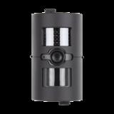 VanCam 1080p cameraval, bewakingscamera op batterijen, vandaal bestendig_