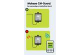 Mobeye CM-Guard CM2000 _