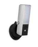 Smartwares CIP-39901 Guardian | Beveiligingscamera & licht CIP-39901_