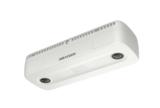 DS-2CD6825G0/C-IS/2mm