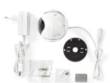 Wi-Fi smart camera's voor buiten WIFICO20CWT Combi Voordeel