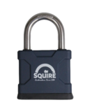Squire hangslot ALT52S, geschikt voor extreme weersomstandigheden