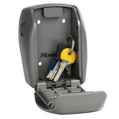 MasterLock 5415 sleutelkluisje