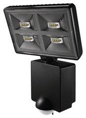 LUXA 102 180 LED 32W, schrikverlichting met bewegingssensor