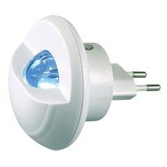 Led nachtlampje RA-RX2608