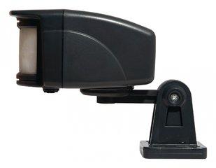 DIO-DOMO37  Bewegingsdetector