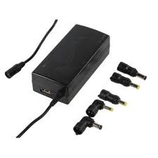 45W notebook adapter