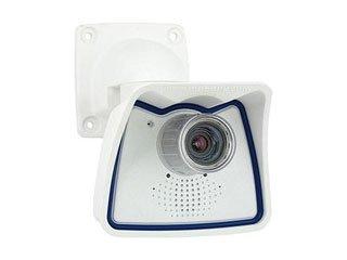 Mobotix MX-M25M kleurencamera met varifocallens