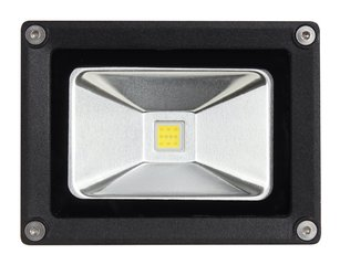 10W LED Bouwlamp NHF10 met 7 jaar garantie!