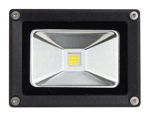 20W LED Bouwlamp NHF20 met 7 jaar garantie!