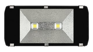 NHF 140w LED Bouwlamp