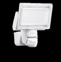 Steinel, XLED HOME 1 W, lamp met bewegingssensor voor buiten wit