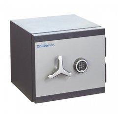 DuoGuard Model 40E, Grade I
