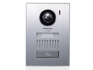 Camera Deurbel Panasonic VL-V554EX