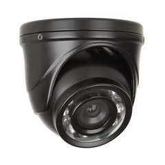 Interne/Externe Dome Camera IRCAM40PD