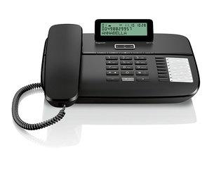 Gigaset DA710, analoog vast toestel