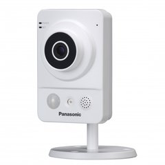 Eagle Eye CameraManager Cloud Camera K-EP104LWE