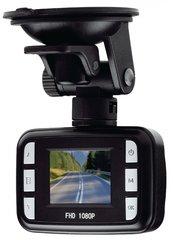 Dashcam universele autocamera SAS-CARCAM10