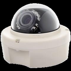 A-cam indoor dome  IP camera 2MP