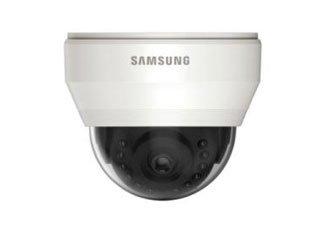 Samsung SCD-5083RP minidome binnen