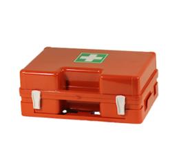 Lege BHV koffer medimulti