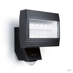 Esylux 350 LED buitenschijnwerper met bewegingssensor 26W