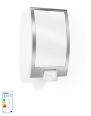 Steinel design sensor buitenlamp L22