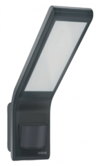 Steinel sensor-led-spot XLED