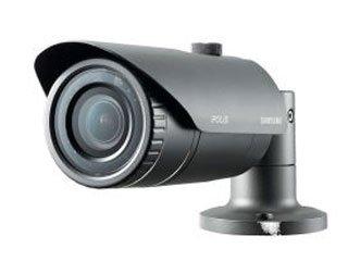 Samsung SNO-L5083P