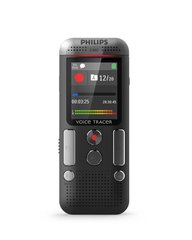 Philips DVT2500 Digitale voice recorder