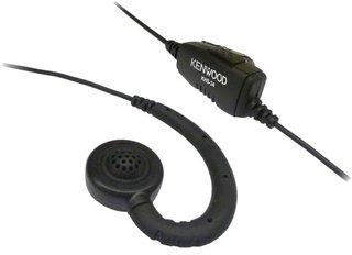 Portofoon headset
