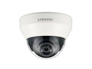 Samsung SND-L6012P