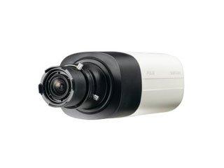 Samsung body camera SNB-8000P