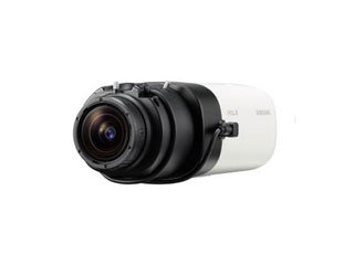 Samsung body camera SNB-9000P