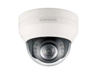 Samsung SND-7084RP, binnen met IR