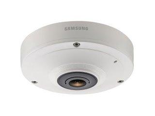Samsung SNF-7010P, binnen