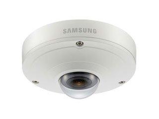 Samsung SNF-7010VP, binnen