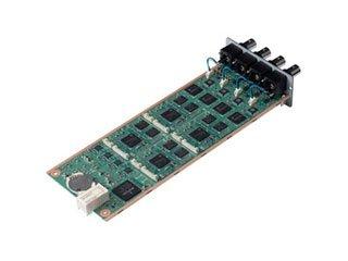 Samsung SPE-400B, encoder